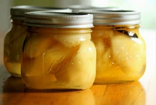 Компот из айвы: рецепт приготовления на зиму, самый вкусный, без стерилизации, блюда, сок, как приготовить, маринованная, соус, фото и видео