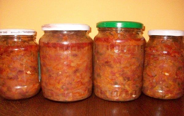 Лучшие рецепты маринованной моркови на зиму