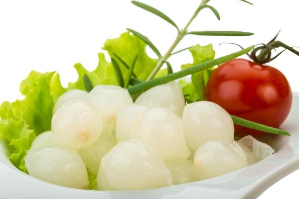 Маринованный лук: самые простые и вкусные рецепты