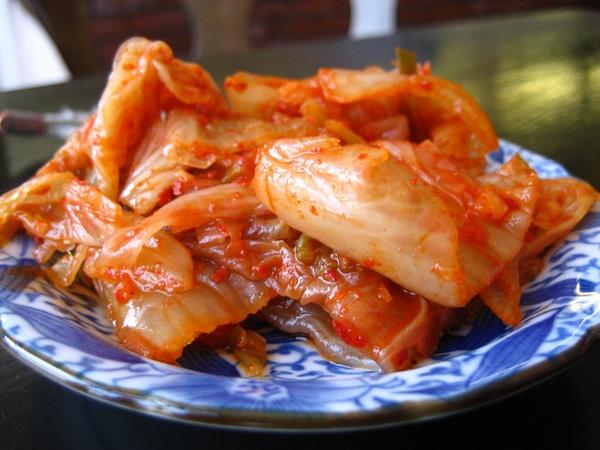 Пекинская капуста: 5 пошаговых рецептов консервации на зиму