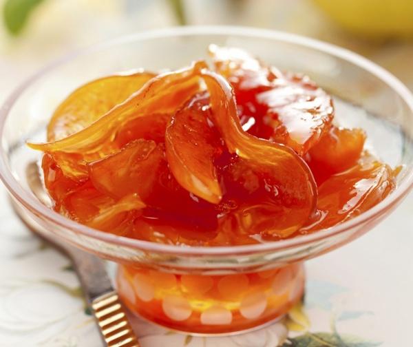 Самые вкусные рецепты варенья из айвы: способы приготовления
