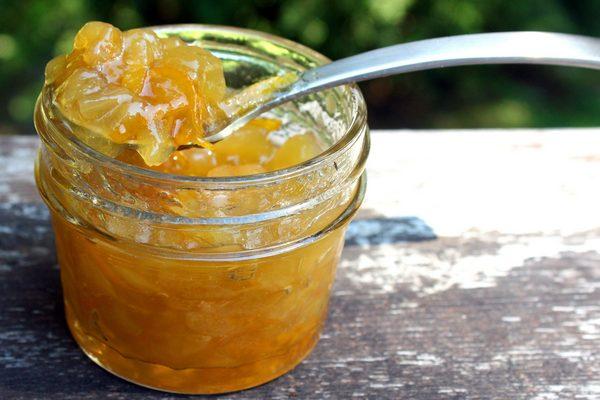 Варенье из дыни: пошаговые рецепты блюда с различными ингредиетами