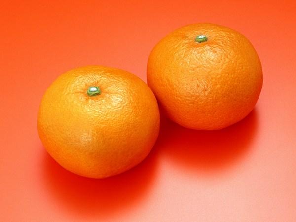 Компот из апельсинов: 6 ароматных рецептов