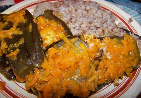 Салат Тещин язык: 7 самых вкусных рецептов закуски