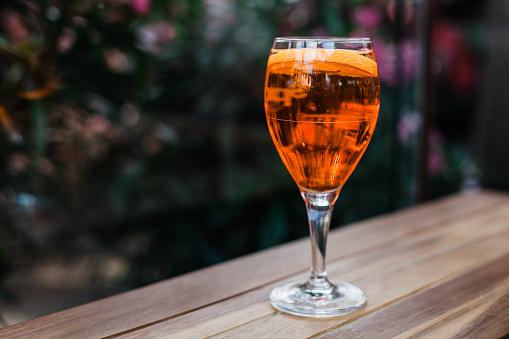 orange-liqueur